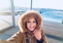 Photo 26-02-2018 19 14 40